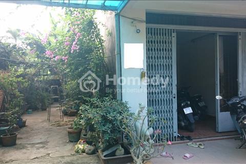 Cho thuê nhà hẻm xe hơi Bùi Đình Túy, Quận Bình Thạnh, 8x20m, 18 triệu/tháng