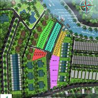 Đầu tư đất nền Phú Quốc giá chỉ 440 triệu/nền - dự án Donasea Villas 7