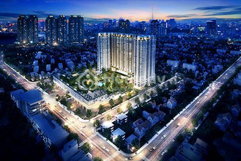 Bán căn 2 phòng ngủ, ở tầng 10, view hồ bơi cực đẹp, nội thất nhập khẩu cao cấp, giá thấp nhất