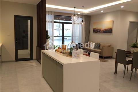 Cho thuê Gold View giá 20 triệu/tháng, 82m2, 2 phòng ngủ, 2WC, nội thất đầy đủ