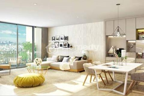 Chuyển nhượng nhanh Officetel, Duplex M-One quận 7, giá 1.45 tỷ
