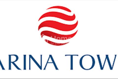 Marina vị trí đắc địa nằm quốc lộ 13 giá ưu đãi chỉ 900 triệu/căn ưu đãi cho khách hàng 5 chỉ vàng