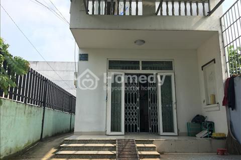 Cho thuê nhà nguyên căn đường Tam Bình, phường Tam Phú, quận Thủ Đức