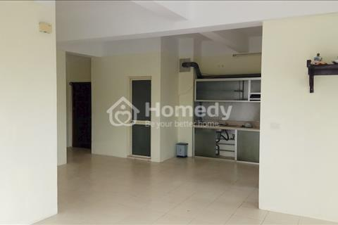 Chính chủ cho thuê hoặc bán căn hộ tại trung tâm quận Hai Bà Trưng giá cực rẻ