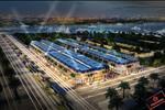 Với số lượng giới hạn chỉ 150 căn shophouse hạng A+, dự án hội tụ đầy đủ yếu tố để trở thành khu phố thương mại đẳng cấp nhất thành phố biển Đà Nẵng với nét đặc trưng là con Sông Hàn hiền hòa thơ mộng.