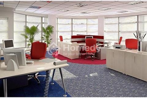Cho thuê Oficetel tại Tresor, diện tích 37m2, full nội thất giá chỉ 10tr/ tháng:  LH 0888 493 893