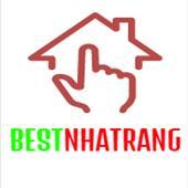 Best Nha Trang