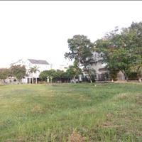 Bán gấp đất nền khu dân cư 13A Hồng Quang đường Nguyễn Văn Linh, giá chỉ 18,5 triệu/m2