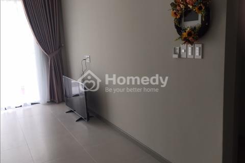 Cho thuê căn hộ full nội thất 1 phòng ngủ tại trung tâm Sài Gòn, từ 13 triệu, trung tâm Quận 5
