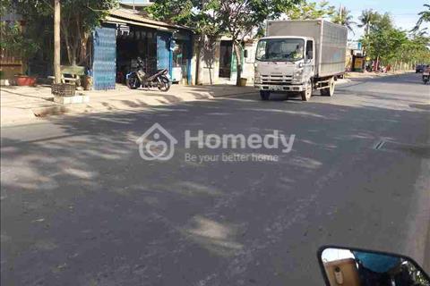 Bán 500m2 đất mặt tiền Nguyễn Văn Tạo Đối diện trường quốc tế AIS, nhà Đã hoàn công