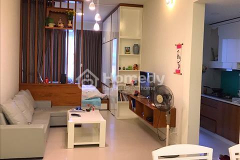 Cho thuê căn hộ 1 phòng ngủ 13 triệu/tháng bao phí quản lý tại Lexington Residence