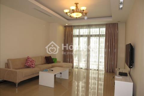 Chung cư PHạm Văn Đồng- Hoàng Quốc Việt chỉ từ hơn 500 triệu/ căn, full đồ chiết khấu cao