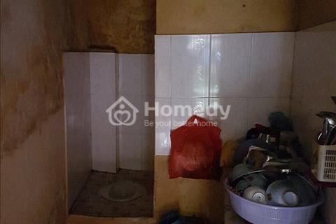 Cần cho thuê một căn hộ tại 149 Nguyễn Thái Học, quận Ba Đình, Hà Nội