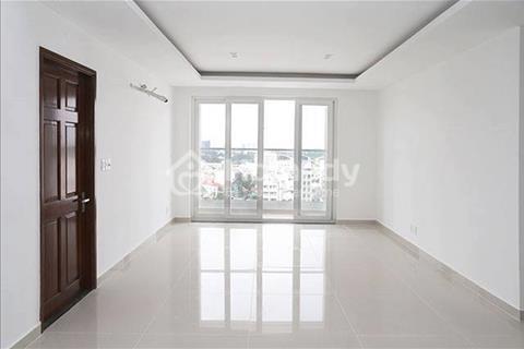 Cho thuê căn Hộ 2Pn dự án Sky Center Phổ Quang Tân Bình giá 19tr/tháng