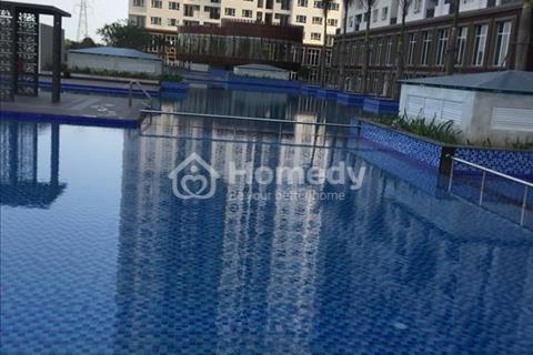Cho thuê căn hộ 2pn 3pn giá tốt nhất the park residence 7 - 9tr/tháng có nội thất và full Nội thất