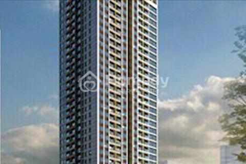 Bùng nổ cơ hội sở hữu căn hộ The Sun mặt đường Mễ Trì đợt 1 giá tốt với nhiều ưu đãi