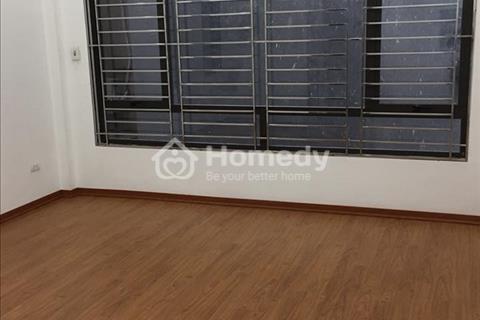 Cần tiền, bán gấp nhà đẹp phố Kim Giang, ô tô vào nhà, ai thiện chí xin liên hệ với chủ nhà