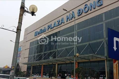 Bán nhà mặt phố Trần Đăng Ninh quận Hà Đông 150m2, 9 tầng, mặt tiền 12m, 13.9 tỷ