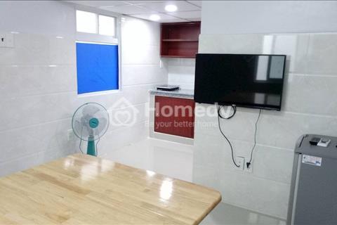 Phòng cao cấp gần Phú Mỹ Hưng, đại học Tôn Đức Thắng, quận 7