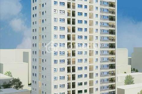 Chung cư Thanh Xuân giá chỉ từ 22triệu/m2, nhận nhà ở ngay, hỗ trợ vay lên tới 80%