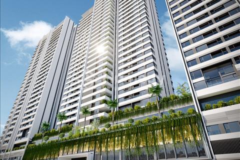 Sang lại bằng giá chủ đầu tư, Block A 50 triệu/m2, view công viên nội khu