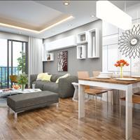 Bán căn hộ cao cấp Gold View - Quận 4, 2 room, 2 WC, giá bán 4,1 tỷ hoàn thiện cao cấp, lầu cao