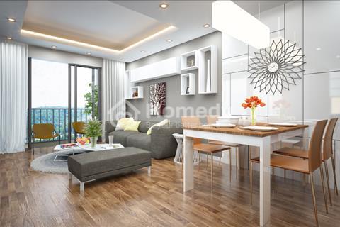Bán căn hộ cao cấp Gold View - Quận 4, 02 room 02 wc, giá bán: 4,1 tỷ hoàn thiện cao cấp, lầu cao
