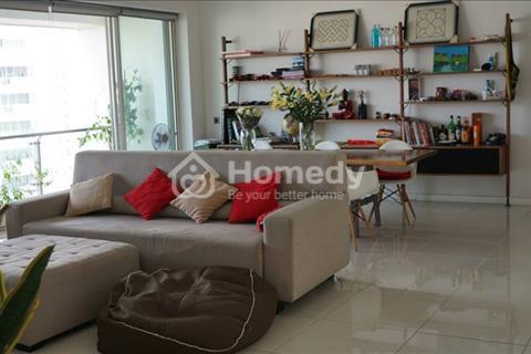 Chuyên căn hộ tại dự án The Estella An Phú, quận 2, 2 phòng ngủ, 104m2, 20 triệu/tháng