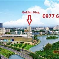 Khẳng định đẳng cấp khi sở hữu Officetel tại Phú Mỹ Hưng, quận 7