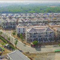 Lavila Kiến Á, giai đoạn 2, giá rẻ nhất thị trường, 5,8 tỷ