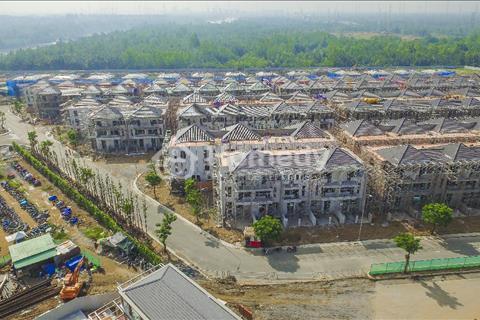 Lavila Kiến Á, giai đoạn 2, giá rẻ nhất thị trường, 5,63 tỷ