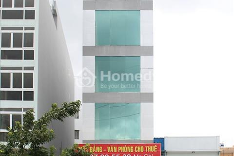 Cho thuê văn phòng tại Huỳnh Tấn Phát, Quận 7 chỉ 4 triệu/tháng