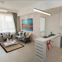 Chủ đầu tư trực tiếp bán chung cư Quan Nhân, full đồ ở ngay, giá 800 triệu/căn