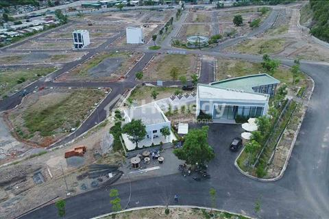 Bán suất ngoại giao trả chậm dự án Hoàng Phú Nha Trang 98 m2 hướng đông bắc giá tốt