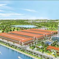Cần vốn sang đất thổ cư Tỉnh Lộ 10, cầu Xáng, 250m2, sổ hồng riêng, giá 990 triệu