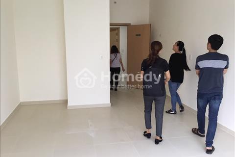 Cần chuyển nhượng căn hộ officetel M-one Nam Sài Gòn, diện tích 32m2 tầng 6, giá chỉ 1,12 tỷ