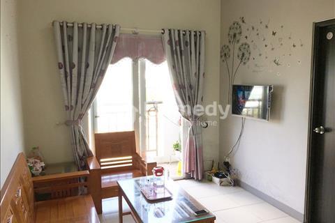 Cho thuê phòng tầng 5 chung cư Nest Home giá 7 triệu/tháng