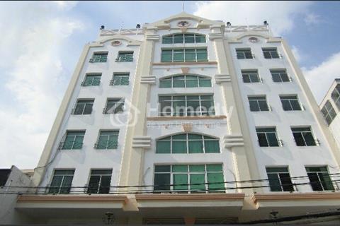 Kinh Luân Building