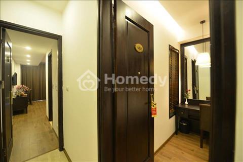 Cần bán gấp nhà mặt phố Mã Mây, Hoàn Kiếm, khách sạn đẹp giá hợp lý