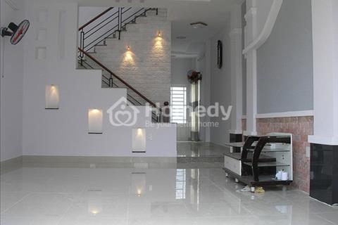 Nhà riêng 2 tầng Kim Mã 80m2, mặt tiền 4m, 8 triệu/tháng