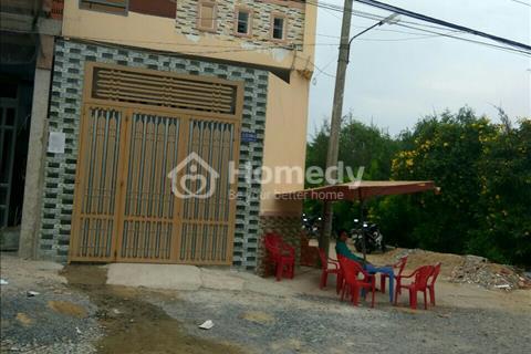 Bán nhà mặt tiền Tạ Quang Bửu, quận 8, sổ hồng riêng, 316m2, giá chỉ 2,9 tỷ