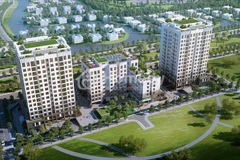 22 triệu/m2 nội thất cơ bản giá cực hấp dẫn Valencia khu đô thị Việt Hưng, giao nhà trước tết