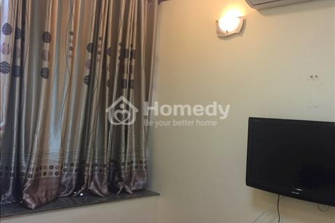 Cho thuê căn hộ 2 phòng ngủ full nội thất tại Hoàng Anh Gia Lai 3 chỉ 550$/tháng