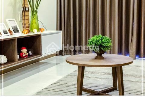 Sở hữu ngay căn hộ Riva Park, mặt tiền đường Nguyễn Tất Thành, giá 2,55 tỷ, tặng nội thất cao cấp