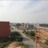 Đất nền ngay khu dân cư An Hạ - Tân Đô, Bình Chánh, 5x26m, sổ hồng riêng