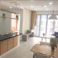 15 triệu, cho thuê căn hộ Star Hill Phú Mỹ Hưng, 3 phòng ngủ, 2 wc nhà rất đẹp