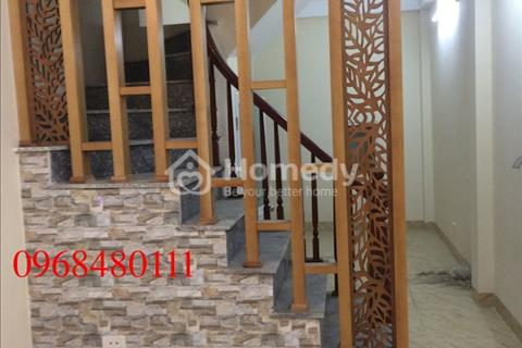 Xuân mới nhà mới, hàng xóm mới, an lành, hạnh phúc tại Hà Trì, Hà Nội