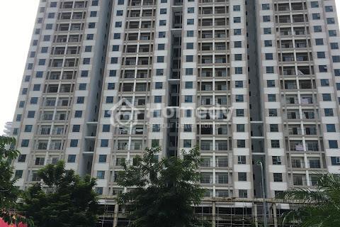 Bán chung cư Handi Resco 89 Lê Văn Lương, diện tích 99m2, bán giá 31 triệu/m2, liên hệ ngay