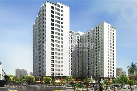 Bán căn hộ 69m2 Athena Complex Xuân Phương, Nam Từ Liêm