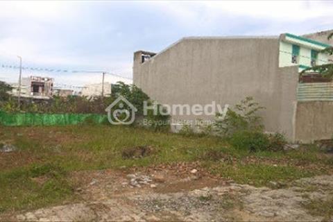 Bán 567m2 đất mặt tiền đường Đoàn Nguyễn Tuấn, ngang 14m